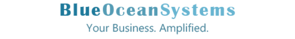 Blue Ocean Systems RSS Feed