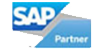 Blue Ocean Systems SAP Partner